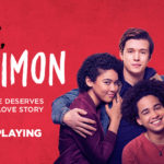Review Love, Simon by Kevin Johnson