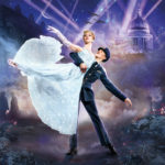 Review: Matthew Bourne's Cinderella by Sian Thomas