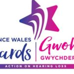 Get the Chance in the running to be named Wales' most deaf friendly organisation.