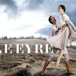 Review Northern Ballet's Jane Eyre, New Theatre Cardiff By Barbara Hughes-Moore