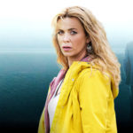 Series Review, Keeping Faith, BBC Wales by Gareth Williams