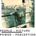 Review: 'People – Picture – Power – Perception' by Gareth Ford-Elliott