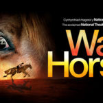 Review Warhorse, Wales Millennium Centre by Patrick Downes