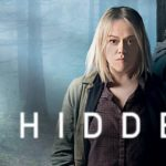 Series Review, Hidden, BBC Cymru Wales by Gareth Williams