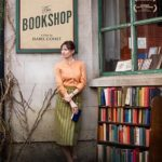 "Review of ""The Bookshop"" by Roger Barrington"
