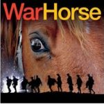 "Captioned video review of ""War Horse"" at the WMC by Roger Barrington"