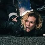 "Review of ""In the Fade"" watched at Chapter by Roger Barrington"