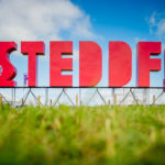 Review of Eisteddfod Genedlaethol Cymru at the WMC by Roger Barrington