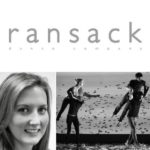 An interview with Sarah Rogers, Artistic Director of Ransack Dance