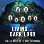 Review Living with a Dark Lord, Mighty Pen Theatre, Drayton Arms Theatre by Hannah Goslin
