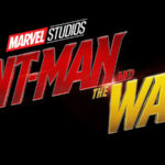 Review Ant-Man and the Wasp by Jonathan Evans