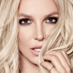 Review: Britney Spears @ The O2 24.8.18 by Patrick Downes