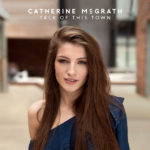 Review, Talk of This Town, Catherine McGrath by Gareth Williams