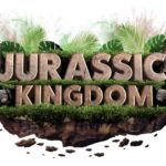 Review: 'Jurassic Kingdom – Where dinosaurs come to life' by Eloise Stingemore