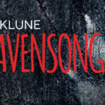 Review: Ravensong by TJ Klune by Sian Thomas