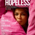 Review Hopeless, Camden Peoples Theatre by Tanica Psalmist