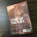 Review: Lord of the Flies (Sherman Theatre) by Vicky Lord