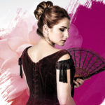 Review La Traviata, WNO,  Wales Millennium Centre,  Cardiff BY Barbara Michaels