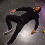 Review Dogmatic, Camden People's Theatre by Tanica Psalmist