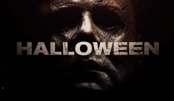Halloween Movie Poster 2018.Halloween 2018 Movie Poster 01 600x350 Get The Chance