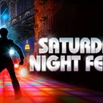Review Saturday Night Fever, Wales Millennium Centre by E. M. Bless'On III