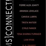 Review: Disconnected by Michelle Halket (et al) by Sian tHomas