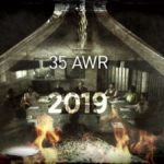 Series Review, 35 Awr, s4c by Gareth Williams