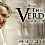 Review The Verdict, Theatr Clwyd by Karis Alaina Clarke