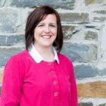 An interview with Rhian Davies, Executive Producer, Theatr Genedlaethol Cymru
