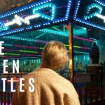 REVIEW: Five Green Bottles at Sherman Theatre by Gareth Ford-Elliott