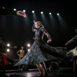 Review Awakening, National Dance Company Wales By Eva Marloes