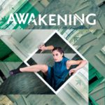 Review Awakening, National Dance Company Wales by Helen Joy