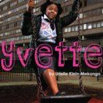 Review Yvette, Urielle Klein-Mekongo by Tanica Psalmist