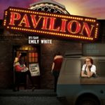Review, Pavilion, Theatr Clwyd by Gareth Williams