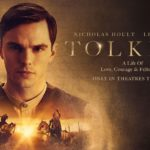 Review Tolkien by Jonathan Evans