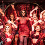 Review Kinky Boots, Wales Millennium Centre by Barbara Michaels