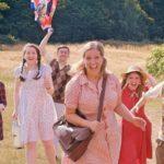 Review: Bumper Blyton, Edinburgh Fringe Festival, By Hannah Goslin