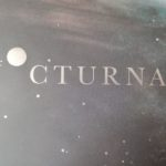 Review: Nocturnal by Wilder Poetry by Sian Thomas