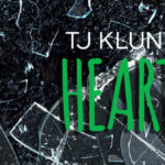 Review: Heartsong by TJ Klune by Sian Thomas