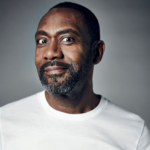 Review : Lenny Henry in Conversation, Southbank Centre