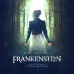 Review Frankenstein, New Theatre by Barbara Hughes-Moore