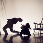 Review Roots, National Dance Company Wales, Theatr Clwyd by Chloe Kerr