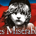 Review Les Misérables, Cameron Mackintosh, Wales Millenium Centre By Rhys Payne