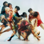 Rambert2 – a review by eva marloes