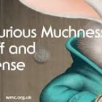 The Curious Muchness of Stuff and Nonsense – A Review by Eva Marloes